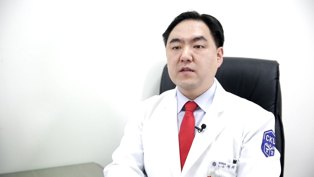 초기진단과 관리가 중요한 당뇨와 당뇨합병증
